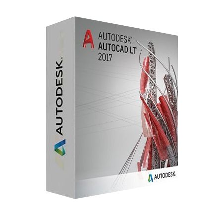 Buy cheap autodesk building design suite ultimate 2017