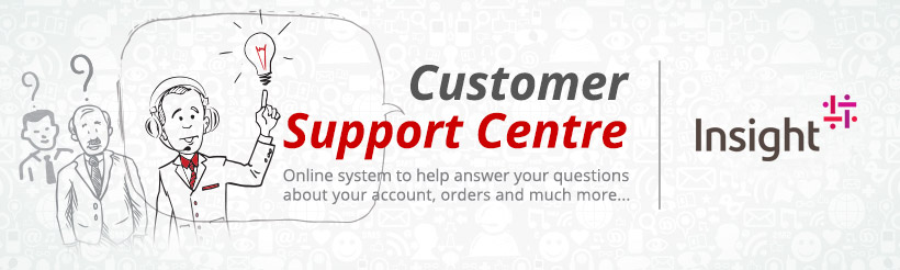 customer-support-centre.jpg