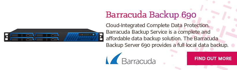 Buy Cisco Netgear And Sonicwall Firewalls