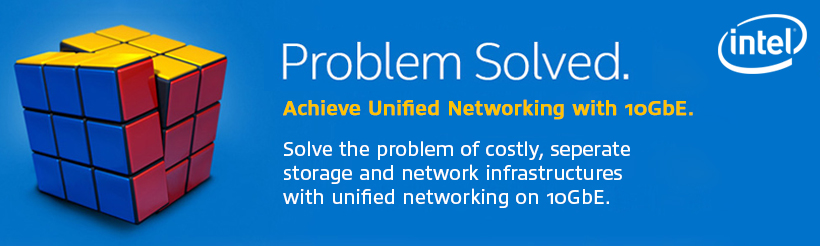Intel%20Achieve%20Unified%20Networking%204735136.jpg